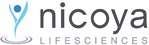 Nicoya_Lifesciences.png