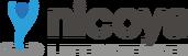 Nicoya Footer Logo